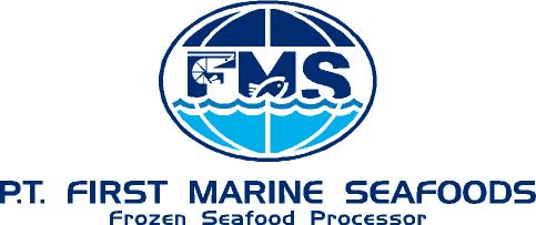 First Marine Seafoods